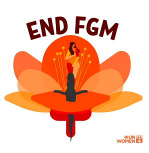 What will take to End FGM?