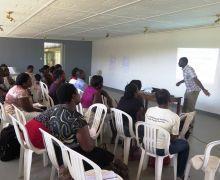 health_workers_trainings_1_20180712_1200062526