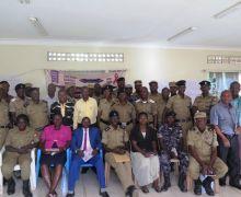 police_trainings_5_20180712_1992181244