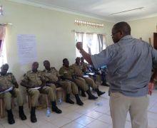 police_trainings_6_20180712_1689064669
