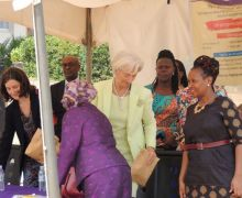 visit_of_imf_managing_director_ms_christine_lagarde_3_20170217_1461854443