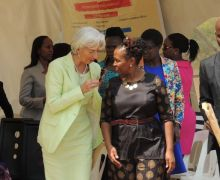 visit_of_imf_managing_director_ms_christine_lagarde_4_20170217_1384919551