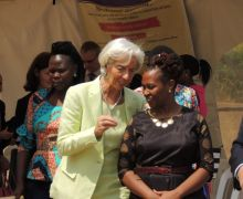 visit_of_imf_managing_director_ms_christine_lagarde_5_20170217_1634223558
