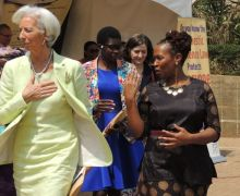 visit_of_imf_managing_director_ms_christine_lagarde_6_20170217_1263444561